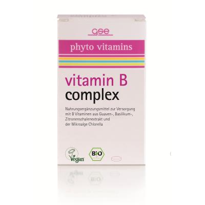 gse-bio-vitamin-b-kompleks-tablete.jpg