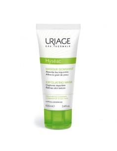 Uriage Hyseac 2u1 piling i maska za lice