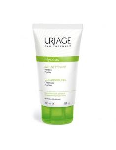 Uriage Hyseac gel za pranje lica