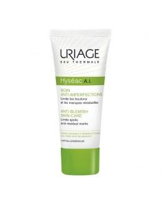 Uriage Hyseac A.I. krema za lice