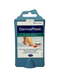 Hartmann Dermaplast Heel flaster za pete P5