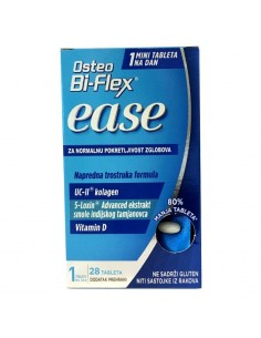 Osteo Bi-Flex Ease