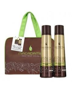 Macadamia Professional Nourishing Tresses