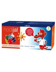 NovaDiet Nodijal tekući dodatak prehrani