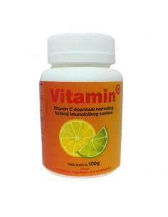 Vitamin C prah Poljo-Evelin
