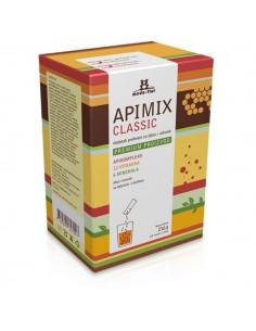 Medo-Flor Apimix Classic vrećice