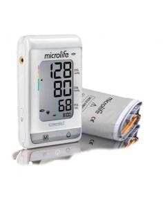 Microlife Tlakomjer BP A 150 AFIB za nadlakticu