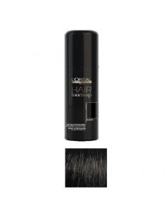 L'oreal Hair Touch up sprej za prikrivanje sijedih