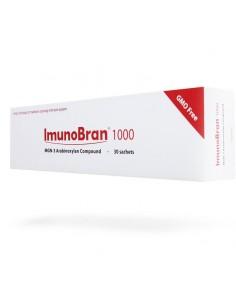 ImunoBran MGN-3