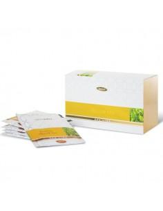 Biofarm Spa Line Žuti čaj