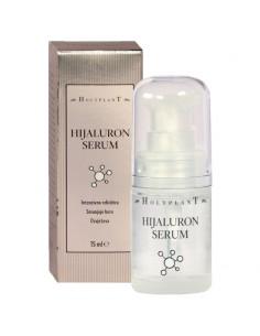 Holyplant Hijaluronski serum