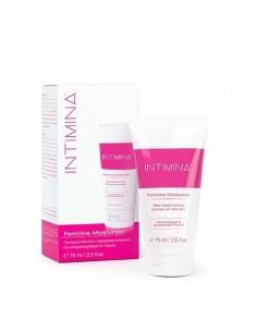 Intimina Hidratantni gel za žene