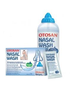 Otosan komplet za ispiranje nosa