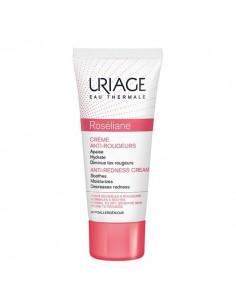 Uriage Roseliane krema za lice