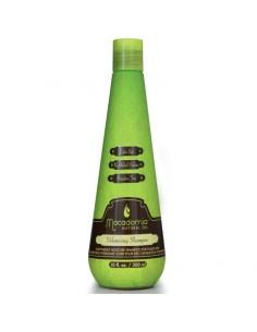 Macadamia Natural Oil Voluminizing Shampoo
