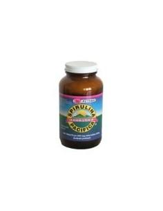 Nutrex Spirulina Pacifica tablete