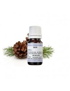 Aromara Eterično ulje Bor