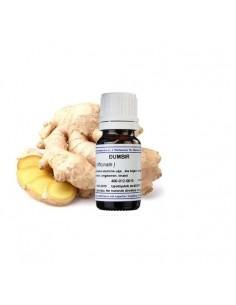 Aromara Eterično ulje Đumbir