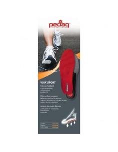 Pedag Viva Sport uložak za cipele