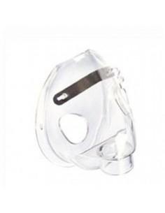 Omron Maska za inhalator Omron CompAIR za bebe