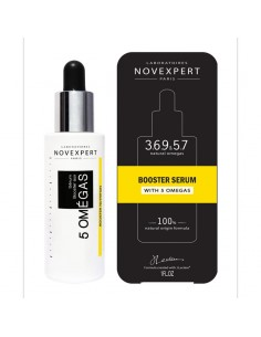 Novexpert Omega 5 Booster Serum