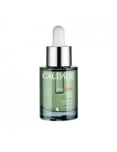 Caudalie VineActiv Noćno detoksifikacijsko ulje