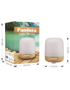 Gisa difuzer Pandora