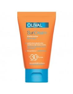 Olival Sun Krema za sunčanje SPF 30