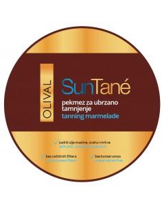 Olival Sun Tane Pekmez za ubrzano tamnjenje