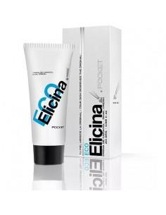 Elicina Krema Plus ECO