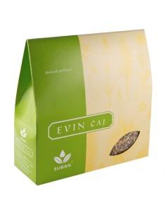 Suban Evin čaj
