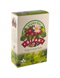Suban Šipak plod čaj