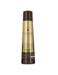Macadamia Nourishing Moisture Conditioner Regenerator za kosu