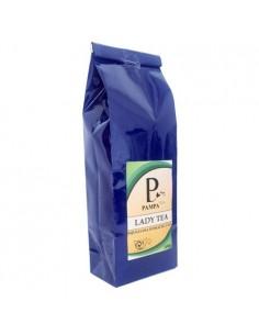 Pampa Tea Lady Čaj
