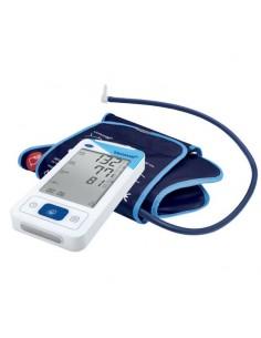 Hartmann Veroval Digitalni uređaj za EKG i krvni tlak