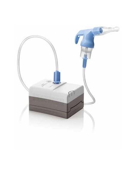 Philips Inhalator kompresorski InnoSpire Mini + baterija