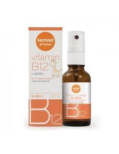 Kernell Vitamin B12 sprej za djecu
