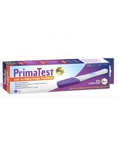 PrimaTest test za dokazivanje trudnoće