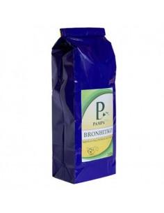 Pampa Tea Bronhitko čaj