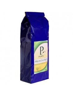 Pampa Tea Prostatko čaj