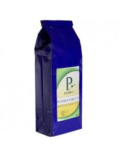 Pampa Tea Podravski čaj