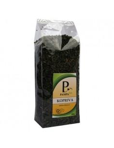 Pampa Tea Kopriva list čaj