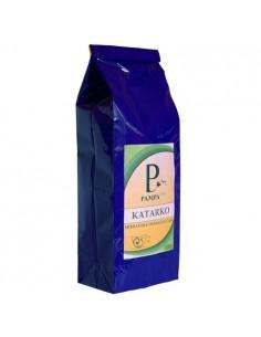 Pampa Tea Katarko Čaj
