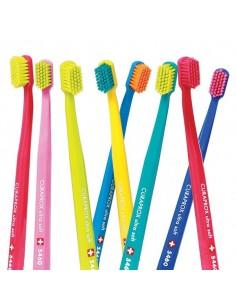 Curaprox 5460 Ultra Soft četkica za zube