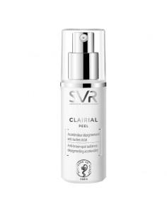 SVR Clairial Peel koncentrirani serum za depigmetaciju