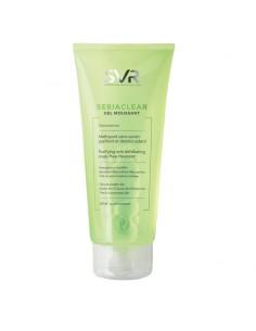 SVR Sebiaclear gel za pranje masne kože