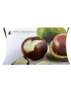 Macadamia Proffesional Get Hooked Set