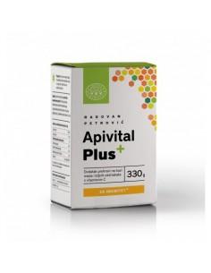 Radovan Petrović Apivital Plus Vitamin C