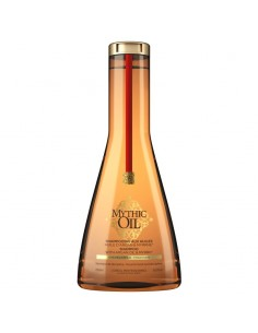Loreal Mythic Oil Šampon za debelu kosu