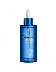 Loreal Serioxyl Denser Hair serum
